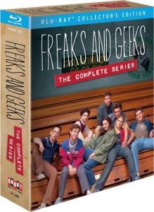FreaksAndGeeks_CompleteCollEd_BLU