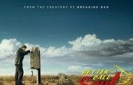 """AMC SETS AUGUST 6 PREMIERE FOR ORIGINAL SERIES """"BETTER CALL SAUL"""" AND """"LODGE 49"""""""