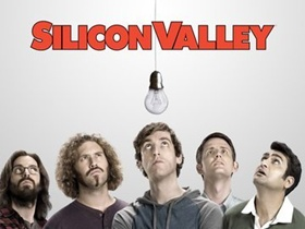 Silicon Valley @ HBO Canada