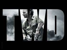 The Walking Dead @ AMC