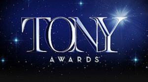 70th Annual Tony Awards @ CTV, CBS