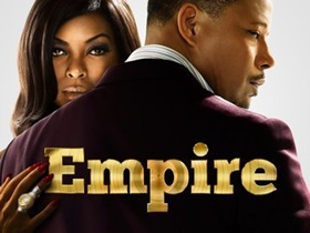 Empire @ FOX