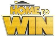 HGTV CANADA OFFERS FIRST-TIME HOMEBUYERS THE OPPORTUNITY OF A LIFETIME IN THIRD SEASON OF HOME TO WIN