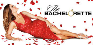 The Bachelorette @ City, ABC