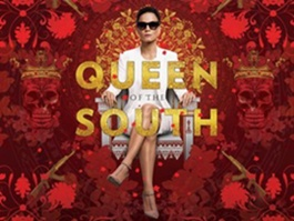 Queen of the South @ Bravo