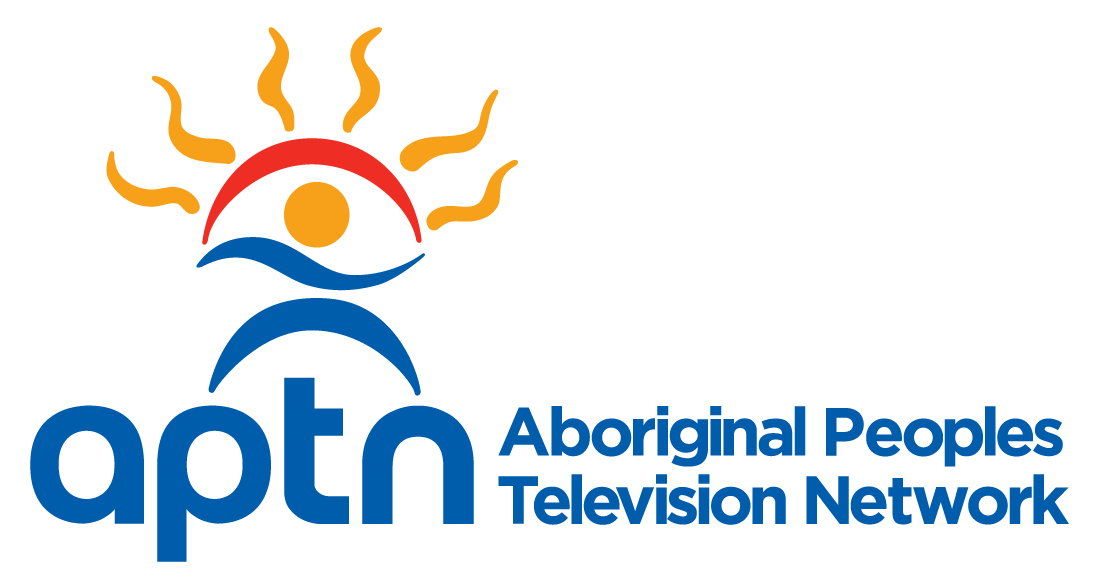 APTN Reveals Exciting 2016 Primetime Fall Programming