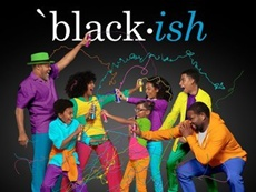 Black-ish @ ABC