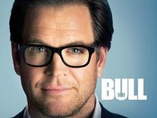 Bull @ Global, CBS
