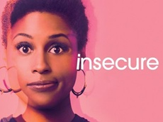Insecure @ HBO Canada