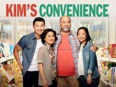 Kim's Convenience @ CBC Television