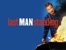 Last Man Standing @ ABC