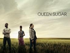 Queen Sugar @ Bravo