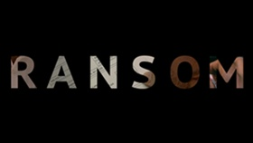 SEASON 2 OF GLOBAL'S INTENSE ORIGINAL DRAMA RANSOM RETURNS APRIL 7