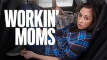 Workin' Moms @ CBC Television