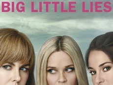 Big Little Lies @ HBO Canada