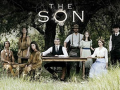 The Son @ AMC