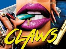 Claws @ Bravo