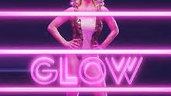 Glow @ Netflix