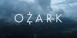 Ozark @ Netflix