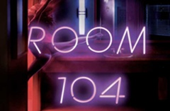 Room 104 @ HBO Canada