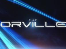 The Orville @ Citytv, FOX