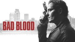 Bad Blood @ Citytv