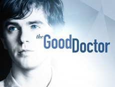 CTV's THE GOOD DOCTOR Becomes Canada's  #1 Series