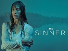Season 3 of Critically-Acclaimed Series The Sinner returns to Showcase in 2020