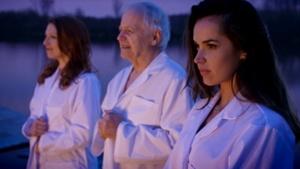 TVO's Hard Rock Medical Graduates to a Final Season Beginning Tuesday January 2 at 9 p.m.