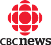 NEW CBC NEWS SUNDAY MORNING SHOW THE WEEKLY WITH WENDY MESLEY LAUNCHES JAN 14