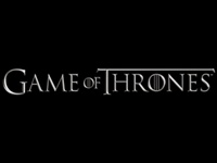 Release the Dragons: GAME OF THRONES Lands on CraveTV
