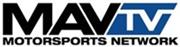MAVTV Motorsports Network now available on Bell