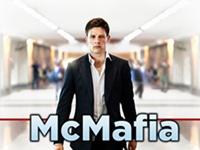 McMafia @ AMC