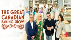 The Great Canadian Baking Show Crowns Its Season 3 Winner