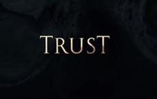 Trust @ FX Canada