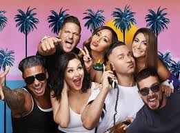 Get Ready to Fist Pump, Canada! #Jerzdays Return to MTV with the Series Premiere of JERSEY SHORE FAMILY VACATION, April 5