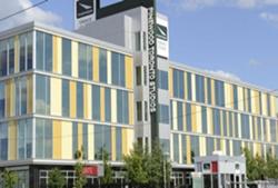 Bell Media Buys Majority Interest in Pinewood Toronto Studios