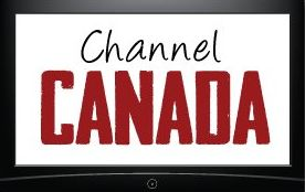 TV in Canada's website