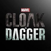 Marvel's Cloak and Dagger @ ABC Spark