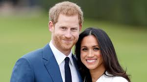CTV is Canada's Home for the Royal Wedding, with Expansive Daily Preview Coverage Counting Down to the CTV News Live Special HARRY AND MEGHAN: THE ROYAL WEDDING on Saturday, May 19