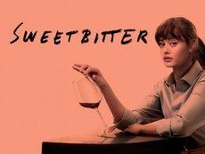 Sweetbitter @ TMN