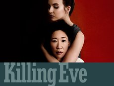 KILLING EVE, IN THE DARK, and PROJECT RUNWAY Highlight Bravo's Nationwide Freeview March 28 – May 1