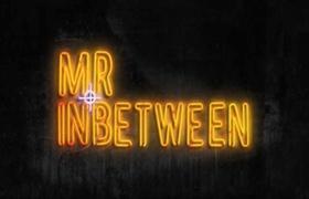 Mr. Inbetween @ FX Canada