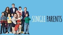 Single Parents @ City, ABC