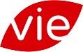 Canal Vie : la télé de toutes les femmes!