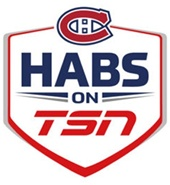 TSN Features Live Coverage of 50 Regular Season Montreal Canadiens Games as Part of 2019-20 Regional NHL Broadcast Schedule