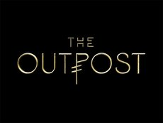 The Outpost @ The CW