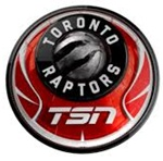 Toronto Raptors Soar into the NBA PLAYOFFS on TSN, Beginning April 16