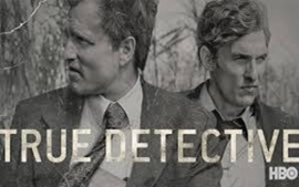 True Detective Returns For Third Season January 13, Exclusively on HBO