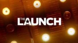 CTV Reveals the 30 Aspiring Artists Featured on Season 2 of Hit Music Series, THE LAUNCH